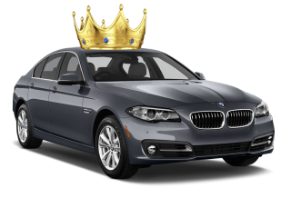 King Of Cars >> Book With The King Free Quote King Of Car Rentals Com
